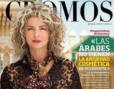 colombianas putas fotos medias de nylon