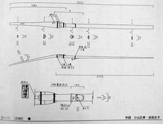 a.b.b. - amateur boat building - howto Japanese sculling oar Japanese To English, River Mouth, Build Your Own Boat, Photo Report, Boat Building, Rowing, Boats, Ships, Boating