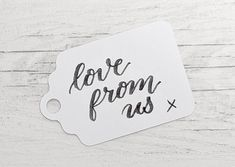 Card Table Wedding, Wedding Gift Tags, Wedding Favours, Wedding Place Settings, Wedding Place Cards, Party Labels, Wedding Places, Table Cards, Handmade Wedding