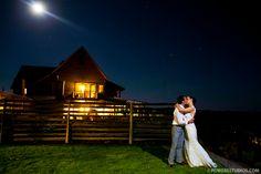 Portland, Oregon Wedding Photography Blog   Powers Photography Studios- professional wedding photography in Portland, Oregon – destination wedding photography – wedding photographers in Portland, Oregon – wedding photography blogs