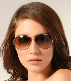 Fashion and Art Trend: Summer Sunglasses for Women.