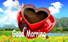 Free Good Morning Images | Have a good morning free Wallpapers in HD for desktop