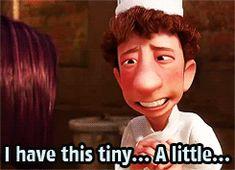 12 chistes de Disney que en realidad son para adultos