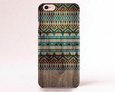iPhone 6 case Aztec iPhone 6 Plus case Geometric iPhone 6 case
