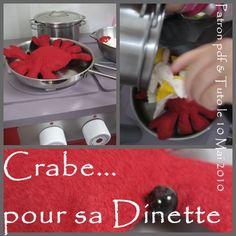 crabe-tuto-dinette