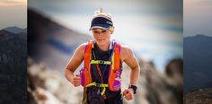 Read Ultrarunner, Jennilyn Eaton  Athlete's profile – Gnarly Nutrition #ultrarunner #trailrun #femalerunner #gnarlynutrition