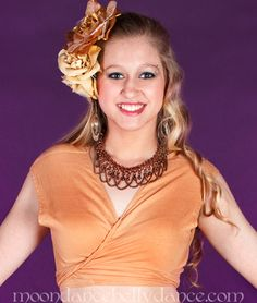 Belly Dance Tribal Fusion Tops Cabaret Vests Corse