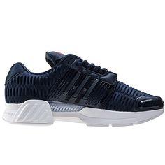 adidas Clima Cool 1 Navy Utility Blue White 42 1VUoYkxs