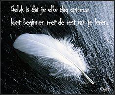 engelen spreuken en gezegden 3449 beste afbeeldingen van spreuken in 2019   Dutch quotes, Best  engelen spreuken en gezegden