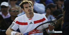 Hard to get fired up after #Wimbledon glory, says #AndyMurray