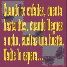 029-Imagenes-de-Humor-13707064_1759129534328687_194821577_n.jpg (540×540)