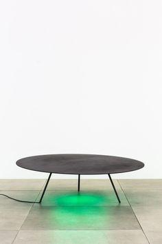Carpenters Workshop Gallery | Artists | Johanna grawunder