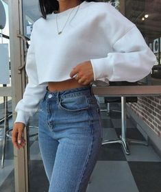 ZEYE store streetwear sportwear men women clothing clothers outfits pants sweatshirt hoodie t-shirt tee-shirt Teen Fashion Outfits, Mode Outfits, Retro Outfits, Cute Fashion, Look Fashion, Outfits For Teens, Fall Outfits, Edgy School Outfits, Everyday Outfits