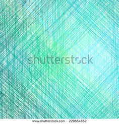a collage of sixteen colorful background drawing with pencil, Powerpoint templates