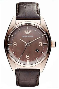 55 Best emporio armani and michael kors watches images  a2092119c6