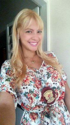 Delegada Vanessa - PCMG   https://www.facebook.com/mulheresnapoliciacivil/photos/a.259403910885436.1073741829.217553075070520/504947169664441/?type=1&theater