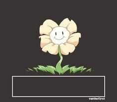 Read Undertale gifs from the story Imágenes y traducciones de Undertale, Deltarune. (Au's, yaoi, yuri, hentai) by MadamoKatherine with reads. Undertale Flowey, Undertale Comic, Undertale Memes, Undertale Fanart, Frisk, Undertale Rule 34, Fan Art, Dark Flower, Rpg