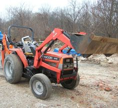For Sale-Agco ST 40 4WD Diesel Tractor 14000 Tractors For Sale, Trucks For Sale, Lawn Mower, Outdoor Power Equipment, Diesel, Lawn Edger, Diesel Fuel, Grass Cutter, Garden Tools