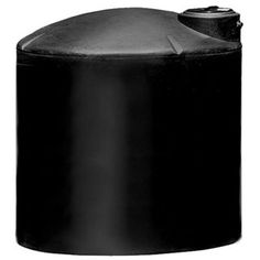 about RAINWATER CATCHMENT SYSTEM on Pinterest | Home depot, Rainwater ...