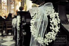 svatební výzdoba - Hledat Googlem