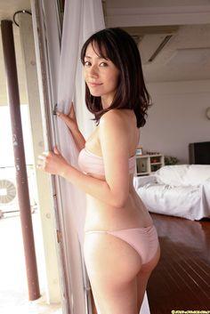 谷桃子momoko_tani
