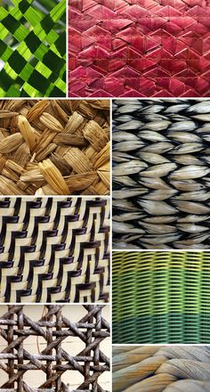 Google Image Result for http://patternobserver.com/wp-content/uploads/2011/12/PatternObserver_BasketWeave.jpg