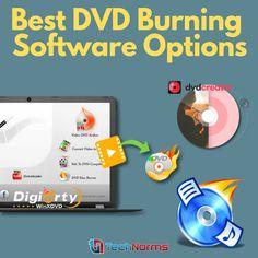 9 Best Burning software images in 2018 | Burning software, Burns