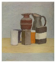 Google Image Result for http://www.artyfactory.com/art_appreciation/still_life/morandi/still_life_1960.jpg