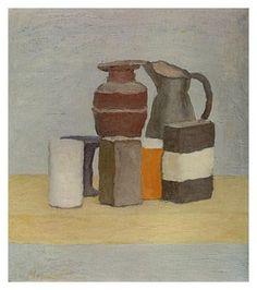 Google Image Result for http://www.artyfactory.com/art_appreciation/still_life/morandi/still_life_1960.jpg