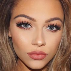 лучших изображений доски Makeup 72 Beauty Makeup Flawless