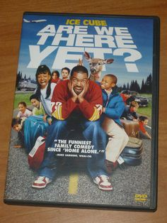 are we done yet full movie free online