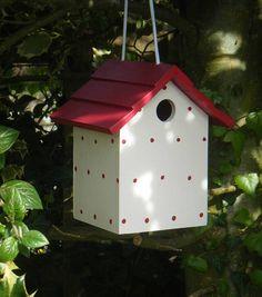 original_bird_house_main.jpg 794×900 pixels