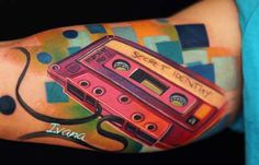 http://www.skin-artists.com/exclusive-interview-with-ivana-tattoo.htm