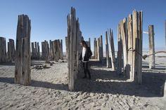 o que o dono do escritório Urban Ode Arquitetura e Urbanismo faz no bim.bon?  o Eduardo nos visitou para falar sobre Carlos Garciavelez, designer que une arquitetura e moda em um trabalho incrível.  confira - e saiba como escrever pra gente: https://www.bimbon.com.br/f5/moda-pelo-arquiteto-garciavelez-bim-bon-urban-ode