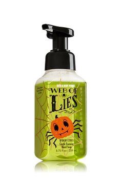Product Details - Bath & Body Works