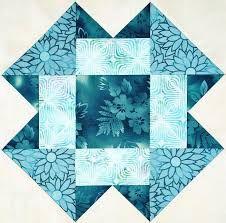 Resultado de imagen para pinterest patchwork