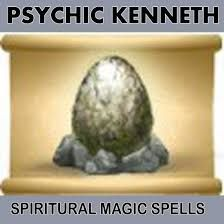 Ranked Spiritualist Angel Psychic Channel Guide Elder and Spell Caster Healer Kenneth® Call / WhatsApp: Johannesburg Spiritual Healer, Spirituality, Spiritual Guidance, Psychic Love Reading, Phone Psychic, Celebrity Psychic, Medium Readings, Black Magic Spells, Love Spell Caster