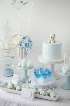 Cakepops, I Party, Party Ideas, Cake Style, Fashion Cakes, Ideas Para Fiestas, Baby Cakes, Diy Party Decorations, Baby Boy Shower