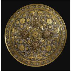 Dhal (Shield)