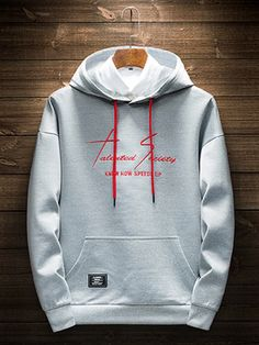 Best Hoodies For Men, Stylish Hoodies, Sueter Tommy Hilfiger, Indian Men Fashion, Mens Sweatshirts, Men's Hoodies, Hoodie Outfit, Cool Sweaters, Kids Outfits
