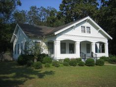 18 Great Paint Exterior Images House Paint Exterior