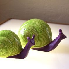 Image result for ceramic snail art