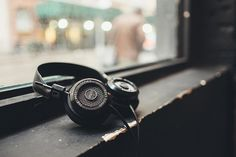the-e-series-headphones-by-grado-labs-7