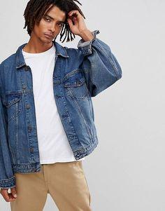 Coats for men | Men's Jackets | ASOS