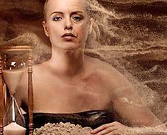 Perchè la bava di lumaca è così efficace contro l'invecchiamento della pelle?