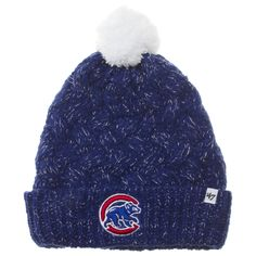 24593cd6dbb Buy Chicago Cubs Sports Apparel   Home Accessories