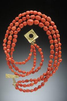 Hughes-Bosca Jewelry