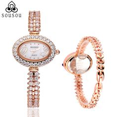 (44.98$)  Buy here  - Brass&Natural Zircon New 2016 Discount Fashion Woman Watch Montre Femme Luxury Dress Famous Luxury Brand Women's Watches Ladies