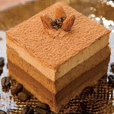 Mousse Cake - Raw & Vegan http://media-cache7.pinterest.com/upload/116952921542773231_c17j9SHS_f.jpg PeacefulPlate in the raw vegan food