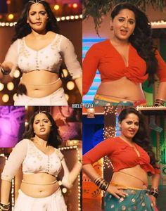 South Indian Actress Hot, Indian Actress Hot Pics, Actress Pics, South Actress, Indian Actresses, Beautiful Girl Indian, Beautiful Saree, Beautiful Indian Actress, Gorgeous Women